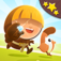 Tiny Thief App Icon