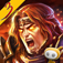 Eternity Warriors 3 app icon