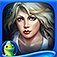 Sonya - A Hidden Objects Adventure App Icon