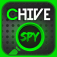ChiveSpy App Icon