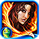 Empress of the Deep 3: Legacy of the Phoenix app icon