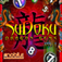 SuDoku Dragon Gems Vol.I app icon