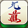 Mahjong plus plus app icon