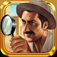 Hidden Object: Where's the Mystery Desert Objects Full Game iOS Icon