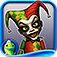 Weird Park: Scary Tales app icon