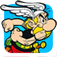 Asterix: MegaSlap app icon