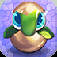 Save the Turtles iOS Icon
