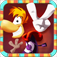 Rayman Fiesta Run iOS Icon