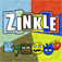 Zinkle iOS Icon