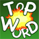 Top-Word iOS Icon