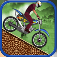 MotoCross Legend app icon