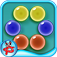 Bubble Clusterz Full iOS icon