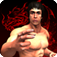 Dragon Returns: Martial Arts Warriors app icon