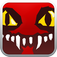 Attack of the Spooklings iOS Icon