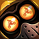 Trials Frontier App Icon