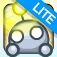 Light-bot LITE app icon