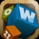 ISpell-Words Game app icon
