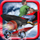Riptide Racing (3D GP Sports Race Game ) iOS Icon