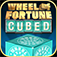Wheel of Fortune: Cubed app icon