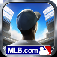 MLBcom Franchise MVP iOS Icon