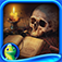 Cursed Fates: The Headless Horseman app icon