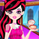 Monster High SPA Makeover app icon