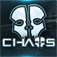 Ask Chaos App Icon