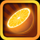 FruitMaster Free app icon