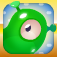 Link The Slug App Icon