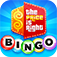 The Price is Right Bingo App Icon