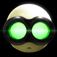 Stealth Inc App Icon