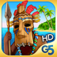 The Island: Castaway 2 HD (Full) app icon