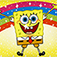 Spongebob Memory Game app icon
