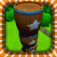 Barrel Stacker App Icon