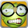Scrab It. App Icon