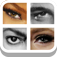 Close Up Celebs app icon