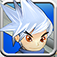 Heroes Quest app icon