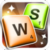 Word Shuffler app icon