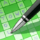Cryptic Crossword App Icon