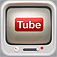 PlayTube - Free Videos from YouTube iOS icon