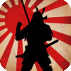 Medieval Japan iOS Icon