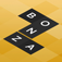Bonza Word Puzzle App Icon