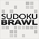 Sudoku Brawl app icon