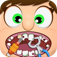 Dentist Office 2 App Icon