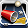 Drinking GameZ: Beer Pong iOS Icon