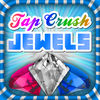 Tap Crush Jewels app icon