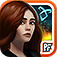 The Mortal Instruments: City of Bones app icon