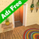 Can You Escape Ads Free App Icon