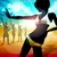 GO DANCE App Icon