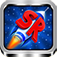 SimpleRockets App Icon